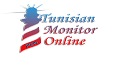 tunisian monitor online