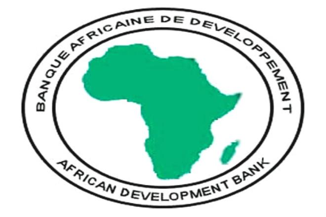 AfDB Lends €60 Million to Tunisia for Economic Recovery Programme