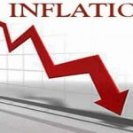 Tunisia's inflation stable at 7.4 % in November