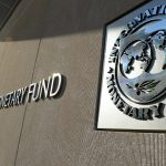 Tunisia called to focus on reducing deficits and inflation while protecting disadvantaged (IMF)