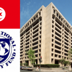IMF disburses $247 million loan tranche to Tunisia
