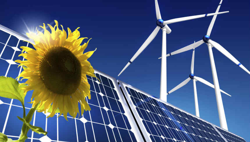 Tunisia: Renewable energy sector poised for growth