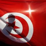 Tunisia mobilises 2.5 billion dinars to combat effects of coronavirus