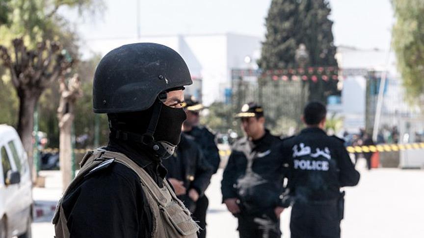 Year after attacks, Daesh threat receding in Tunisia - Tunisian