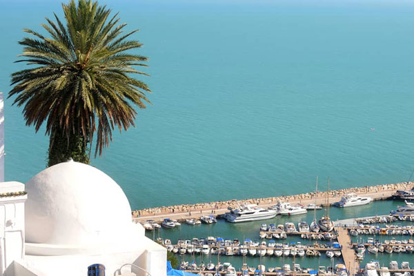 65dbb4a4d1b Founded by a businesswoman of Syrian parents, Arab Tour is specialized in  exotic trips to the Middle East. Tunisia, UAE and Oman are among the  preferred ...