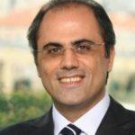 Tunisian economy has promising capabilities due to its human resources (Jihad Azour)