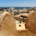 Thomas Cook predicts travel trends for 2020: bookings to Tunisia up more than double year-on-year