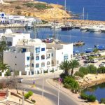 TUI to launch flights to Tunisia from Newcastle Airport