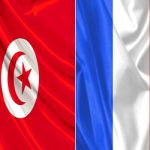 France strengthens economic ties with Tunisia