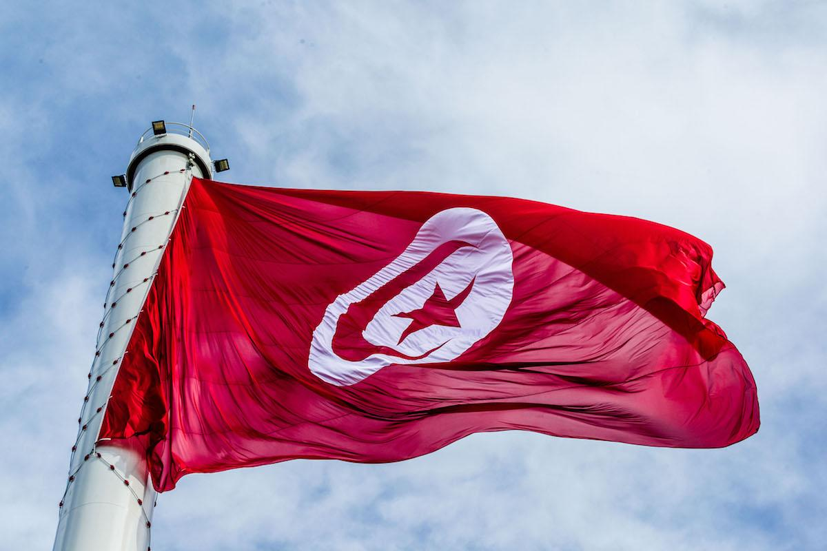 Un Rights Experts Encourage Tunisia To Follow Up Lifting Of Marriage