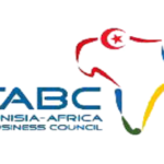 "TABC launches its new organization "" Tunisia Business Council WorldWide "" (TBCww)"
