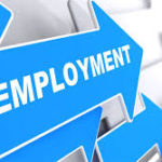 Unemployment rate reaches 15.3% in Q1 2019 (INS)