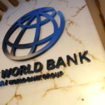 World Bank approves $ 151 million investment project to support energy sector in Tunisia