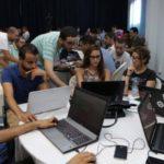 8 MENA startups win Hub71 MENA growth competition