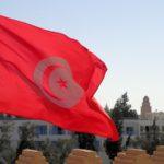 Piero FASSINO welcomes Tunisia's request for Partner for Local Democracy status