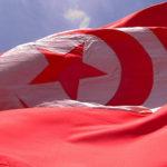 Interest-free loan for Tunisian expatriates to facilitate their return home
