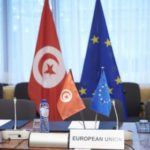 EU's share in Tunisia's foreign trade down to 62 % in 2018 from 75% in 2005 (OTE)