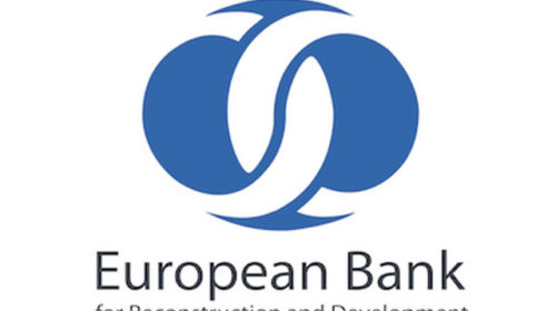 EBRD lends €13 million to ATL to support SME lending