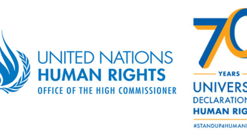 Tunisia's commitment to Universal Declaration of Human Rights