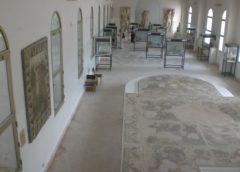 EU project to renovate Carthage Museum