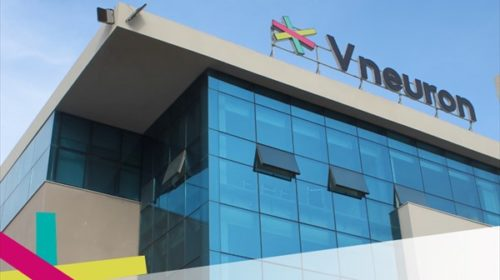 Tunisian startup Vneuron opens branch in Cameroon