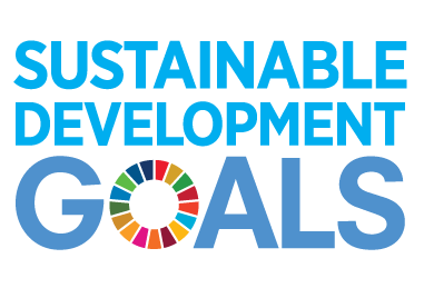 Tunisia ranks 1st in Africa toward achieving UN SDGs according to SDG Index report