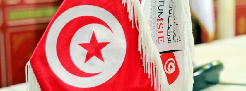 Year after attacks, Daesh threat receding in Tunisia