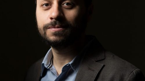 CIFF Deputy Director Ahmed Shawky reveals outcomes of 41st session of the festival