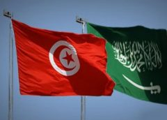Relationship between Tunisia and Saudi Arabia: Deep and renewed cooperation