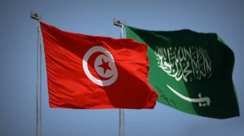 Relationship between Tunisia and Saudi Arabia: Deep and renewed cooperation