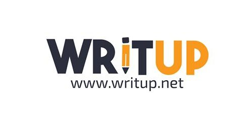 Writup platform, a solution for web content writing in Tunisia
