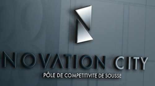 """SAFE TUNISIA"" NEW 100% ONLINE CHALLENGE OF NOVATION CITY TO CURB COVID-19"