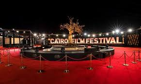 CAIRO INTERNATIONAL FILM FESTIVAL OPENS SUBMISSIONS FOR ITS 42ND EDITION