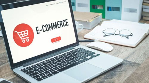 MDWEB – Impact of COVID-19 on Tunisian e-commerce: 50% of e-buyers pay exclusively on delivery