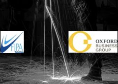 Oxford Business Group and FIPA launch  research tool on response to Covid-19 in Tunisia