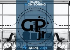 JEENISo organises fourth edition of international GPjr event